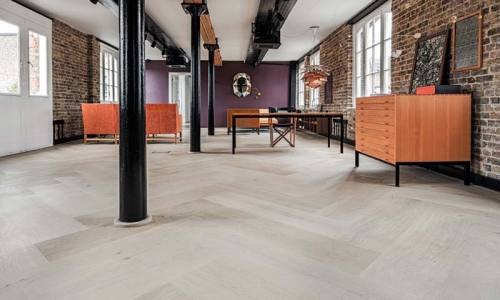 carl-hansen-offices3
