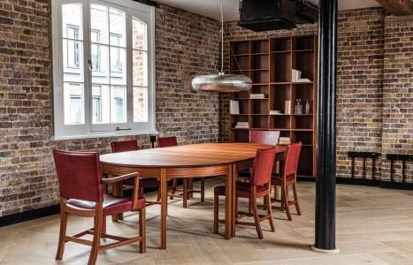 carl-hansen-offices6