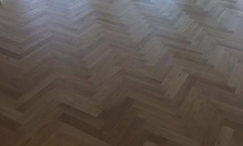 dinesen-flooring-domus-london-1