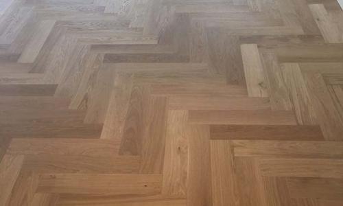 dinesen-flooring-domus-london-2