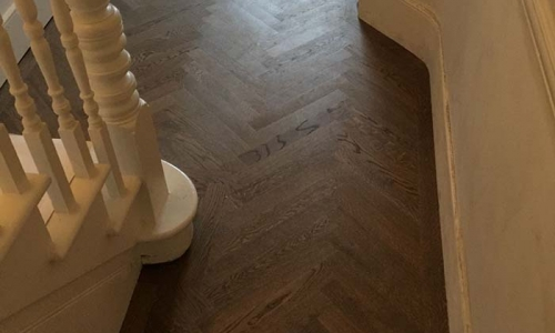 dinesen-flooring-domus-london-4