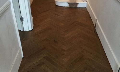 dinesen-flooring-domus-london-6