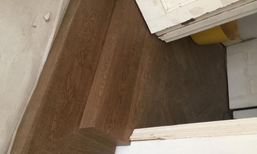 dinesen-flooring-domus-london-7