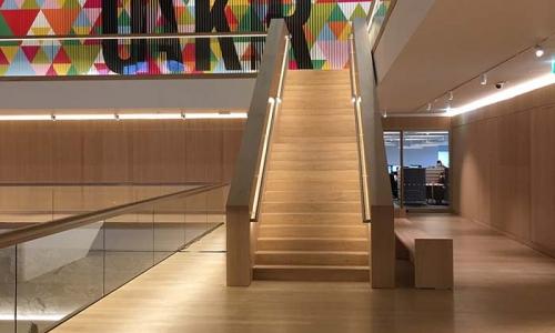 new-design-museum-kensington-dinesen-flooring-12