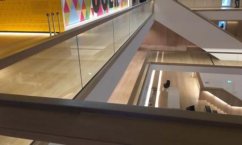 new-design-museum-kensington-dinesen-flooring-4