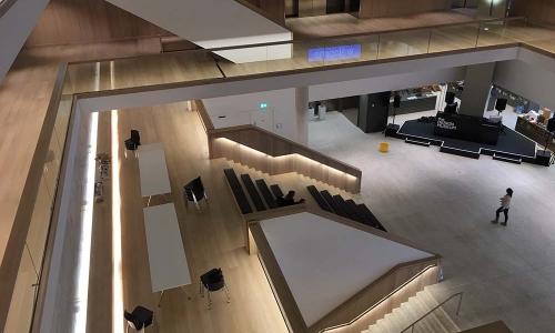 new-design-museum-kensington-dinesen-flooring-5
