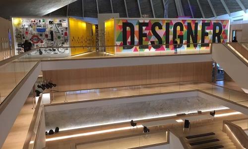 new-design-museum-kensington-dinesen-flooring-6