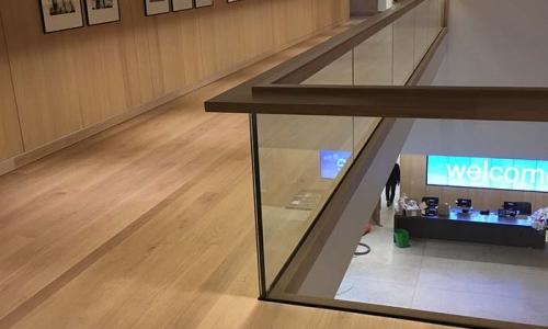 new-design-museum-kensington-dinesen-flooring-9