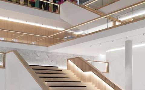 new-design-museum-kensington-dinesen-flooring