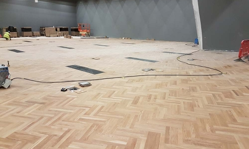 v-and-a-museum-flooring-london-4