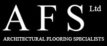 Architectural Flooring Specialists