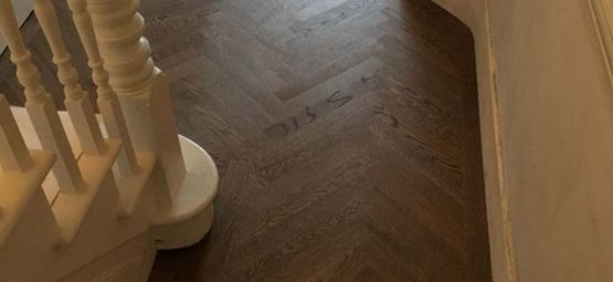 dinesen-flooring-domus-london-4